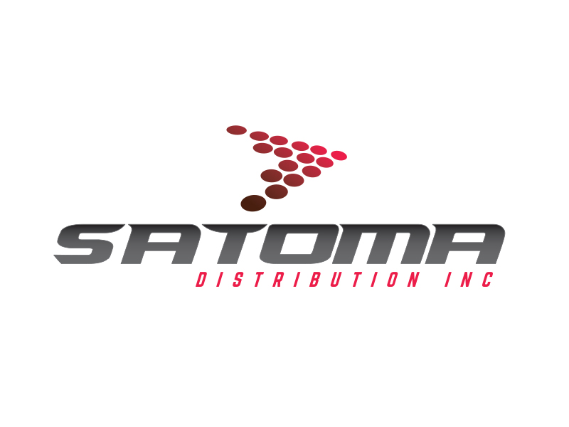 Satoma Distribution inc.